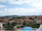 Apartments-Furnished Penthouse +1 T4 Quinta da Beloura | 4 Bedrooms + 1 Interior Bedroom | 4WC