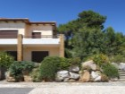 3 bedroom villa with pool in Birre | 4 Bedrooms | 4WC