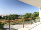 House › Cascais | 3 Bedrooms | 4WC