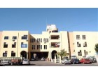 Office with 566 m2, in Alfragide. |