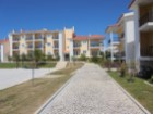 Apartment T4 Condominium Beloura | 4 Bedrooms | 3WC