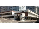 Office in Miraflores |