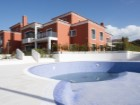 Apartment › Cascais | 4 Bedrooms + 1 Interior Bedroom | 4WC