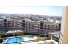 Appartement T3 in Lagos Meia Praia | 3 Zimmer | 2WC