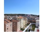 Apartment for sale with 206 m2-Park Homes-Alta de Lisboa | 4 Bedrooms | 4WC