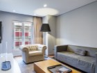 2 bedroom apartment in the area of Parque Eduardo VII | 2 Bedrooms | 2WC