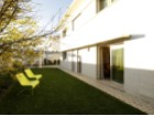 Villa of contemporary architecture, fully furnished and equipped, with 118 m2 in Cascais | 2 Bedrooms | 2WC