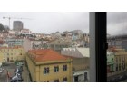 mi8502 view over the downtown Lisbon%8/10