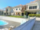 Villa  T4 in modern Development situated between Cascais and Sintra | 4 Bedrooms | 5WC