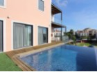 For sale - apartment with 2 bedrooms and sophisticated finishes located in Vilamoura | 2 Bedrooms | 2WC