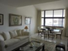 T1 with 71 m2, inserted into condominium consisting of 4 fractions, in São João do Estoril. | 1 Bedroom