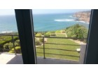 Ribamar-Ericeira-House 5 bedrooms on top of the sea | 4 Bedrooms | 3WC