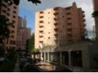 Appartement Palm mi8818 trottoir%1/20