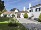 T8 +1 farm in Quinta da Beloura | 8 Bedrooms + 1 Interior Bedroom