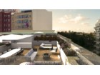 Apartment T4 in Lisbon, Campo Santana | 4 Habitaciones | 3WC