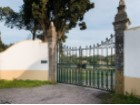 Farm for sale in Setubal with 5.5 acres |