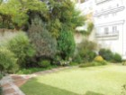 Sale of apartment T2 new, with parking, situated next to the national pantheon | 2 Bedrooms | 2WC
