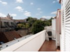 Great Duplex in the heart of Lisbon in former Palace. | 4 Bedrooms | 3WC