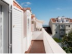 Apartment T3 in Benfica | 3 Bedrooms | 3WC