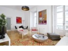 T1 with 114 m2, inserted in one of the most emblematic buildings of the Chiado.  | 1 Bedroom | 2WC
