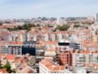 2 bedroom house for sale in Bairro Alto, Board building with elevator | 2 Bedrooms | 1WC