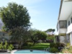 Apartment with pool in +1 Birre | 4 Bedrooms + 1 Interior Bedroom | 4WC