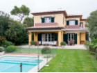Hus 5+2 sovrum med pool i Cascais | 5 Sovrum + 2 Interior Bedrooms | 5WC