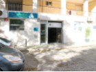 Office in Restelo, with 270 m2 and ease of parking. |