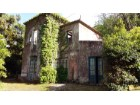 Sale of Cottage do Valle in the Centre of Sintra and 8,030 m2 and little chalet for refurbishment. | 4 Bedrooms