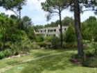 Excellent villa with sea views. | 6 Bedrooms | 6WC