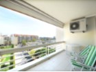 Apartment to rent in Cascais | 2 Bedrooms | 2WC