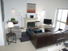 Apartment for rent in Monte Estoril | 2 Bedrooms | 2WC