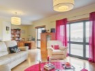 Apartment › Cascais | 4 Bedrooms | 4WC