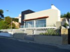 Villa to rent in Cascais | 5 Bedrooms | 4WC