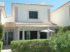 Villa to rent in Cascais | 2 Bedrooms | 3WC