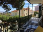 Apartamento para arrendamento no Monte Estoril | T3 | 2WC