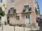 Sale of building (252 m2) for investors, situated next to the Church of the incarnation (Mouraria) |