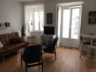 1 bedroom apartment next to Avenida da Liberdade | 1 Bedroom | 1WC