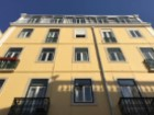 1 Bedroom Apartment-Lisbon-Marquês Pombal Area-Furnished | 1 Bedroom | 1WC