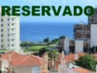 Apartamento para venda no Estoril | T2 | 2WC