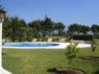 House 5 bedrooms in Sintra in the foothills of the Sierra front of the Pena Palace | 5 Bedrooms + 1 Interior Bedroom | 3WC