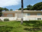 Luxury isolated Villa T3 for sale in Janas, Sintra, inserted into ground with 8807 m2 | 3 Bedrooms | 4WC