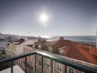 Apartment near Marquês de Pombal, with 272 m2 of total area. | 4 Bedrooms | 4WC
