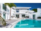 T5 Villa Quinta do Lago | T5