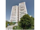 Office in Oeiras with 148 m2 |