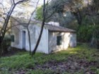 Farm for sale in Setubal with 5.57 acres |