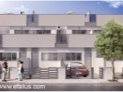 Townhouse 3 Bedrooms › Lo Pagán
