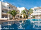 Apartment 2 Bedrooms › Torrevieja