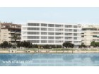 Penthouse 3 Bedrooms › Torrevieja