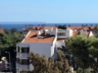 Apartment T4 in Alcabideche-Cascais luxury condo | 4 Bedrooms | 3WC
